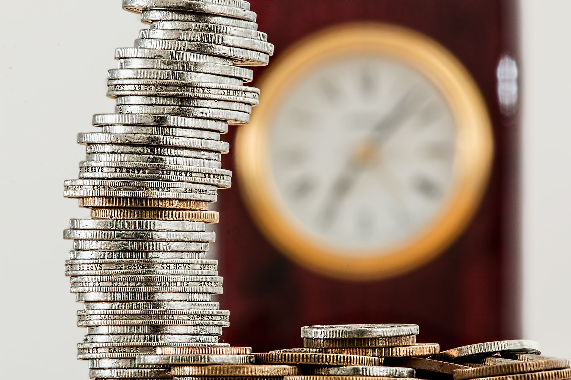How to Manage and Revise Your Small Business Budget