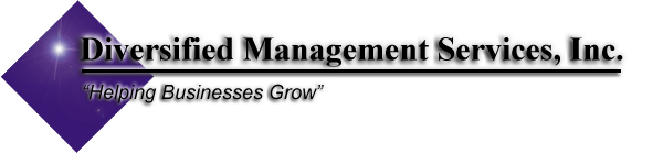 Diversified Management Services