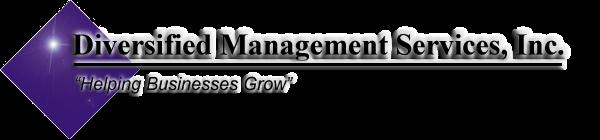 Diversified Management Services